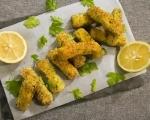 Рибени пръчици 5